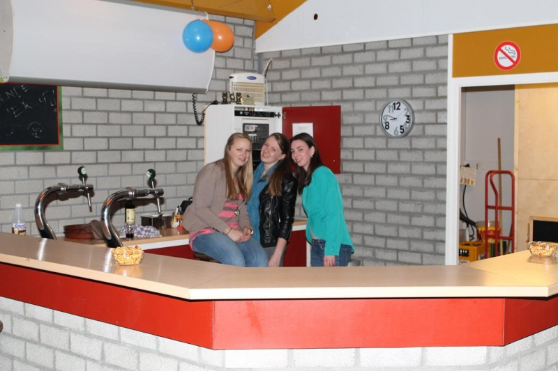 europarty201253
