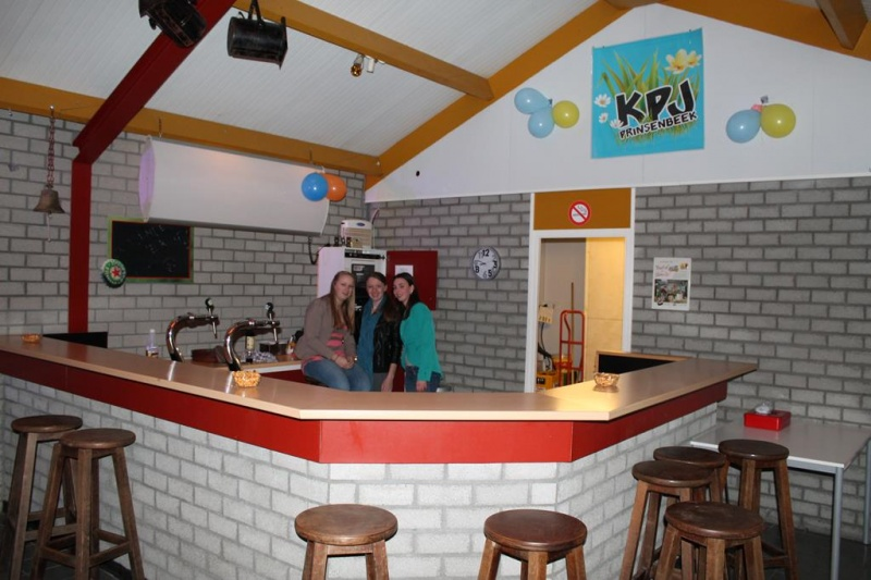 europarty201254