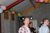 europarty201232