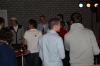 europarty201233